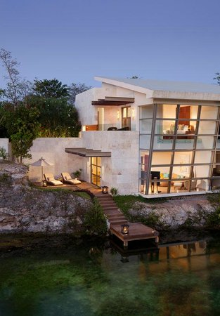 rosewood mayakoba resort map with Locationphotodirectlink G150812 D754465 I94067331 Rosewood Mayakoba Playa Del Carmen Yucatan Peninsula on Las 5 Playas Mas Bonitas De Mexico together with Hotel Review G150812 D7383252 Reviews Angelo s Hotel Playa del Carmen Yucatan Peninsula besides Cape Cod Attractions Cape Point Hotel On Cape Cod together with Riviera Maya Hotels Rosewood Mayakoba h1773497 together with Over The Water Suites In Montego Bay Jamaica.