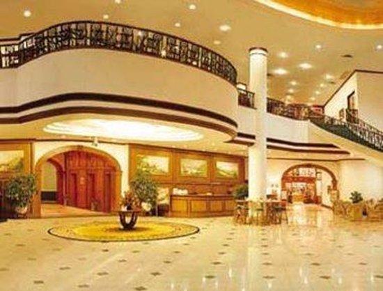 Photo of Ramada Pearl Guangzhou