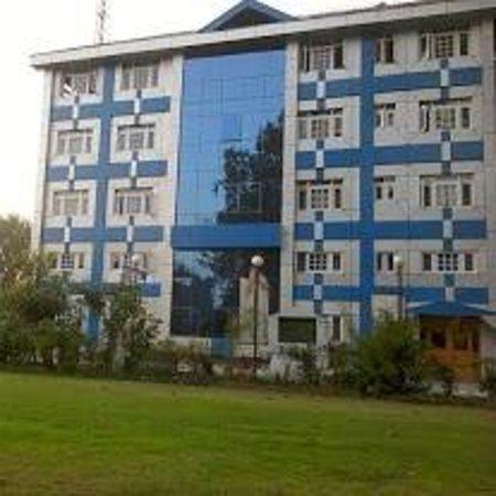 Hotel Kayzee