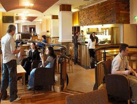 Royal court hotel portrush booking