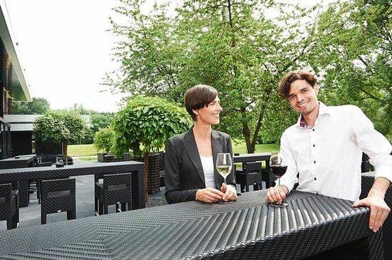 Postillion hotel deventer holland hotel anmeldelser for 4 holland terrace needham ma