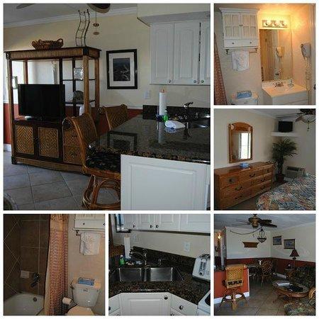 Beacher's Lodge: Various Photos
