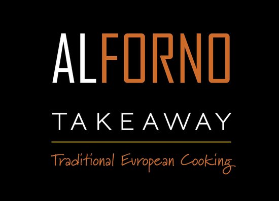 Al Forno Traditional European Cooking