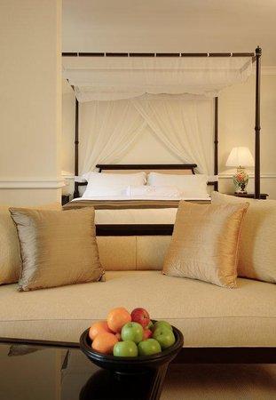 Cameron Highlands Resort: Cameron Suite