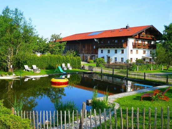 Bernau am Chiemsee Germany  city pictures gallery : Bernau am Chiemsee 2016: Best of Bernau am Chiemsee, Germany Tourism ...