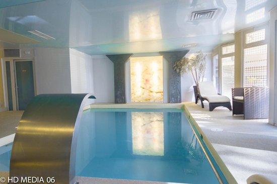 piscine thalassoleil