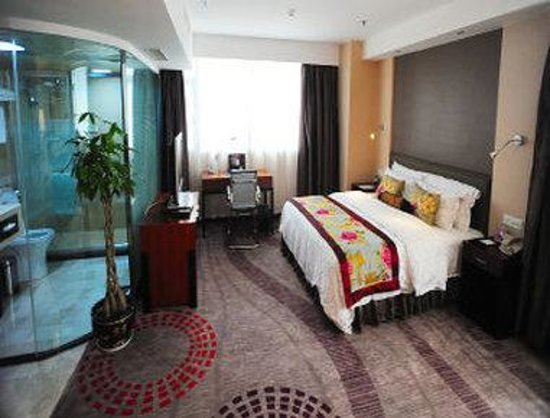 Photo of Ramada Plaza Guiyang