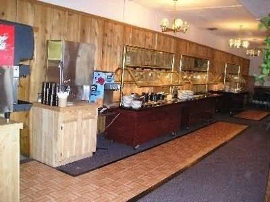 White Buffalo Hotel 사진