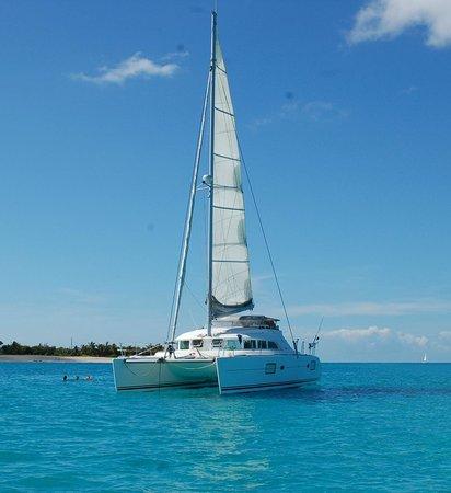Sailnplay