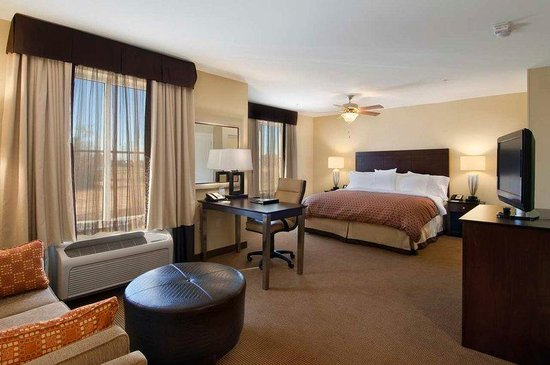 Photo of Homewood Suites by Hilton Houston Northwest Cy-Fair