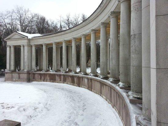 Бетон архангельское раствор ремонтный цементный бастион рр