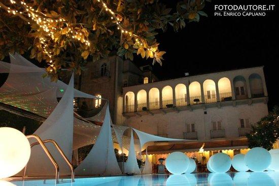 Wagner Day Tours Hotel Giordano Ravello Photographer Enrico Capuano Wedding Planner Mario