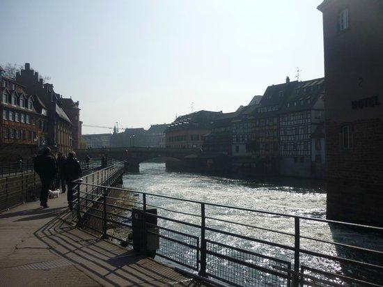 Ingersheim France  city images : Nouveau! Trouvez et réservez l'hôtel idéal sur TripAdvisor, et ...