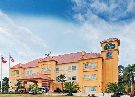 Photo of La Quinta Inn & Suites Alvin