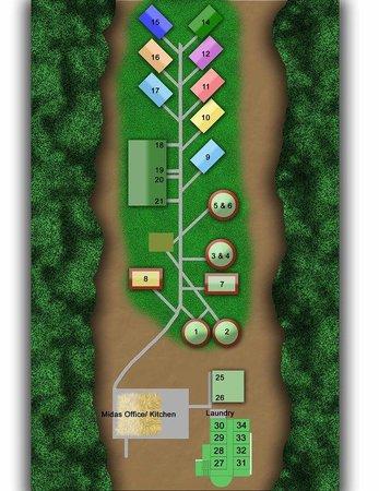 'Orbitz.com' from the web at 'https://media-cdn.tripadvisor.com/media/photo-s/05/7f/21/52/midas-villagemap.jpg'