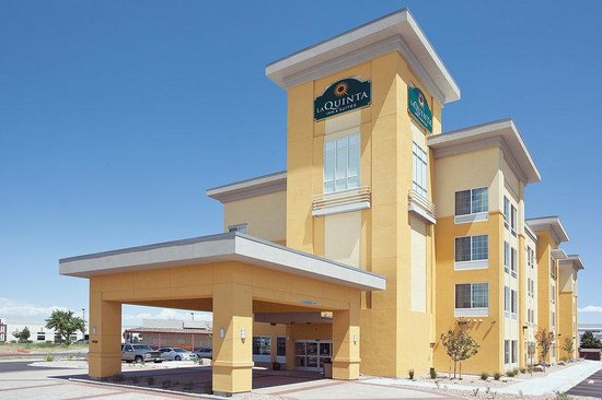 Photo of La Quinta Inn & Suites Denver Gateway Park