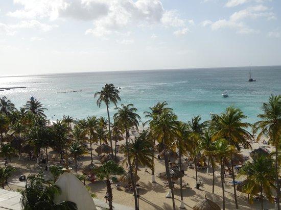 Hotel Riu Palace Aruba: 11