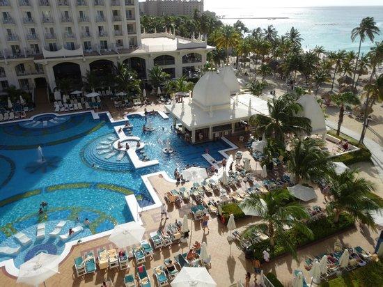 Hotel Riu Palace Aruba: 18