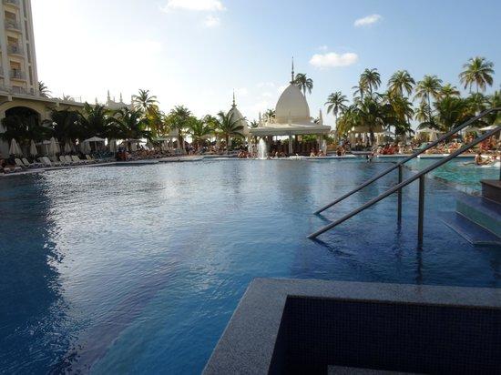 Hotel Riu Palace Aruba : 10