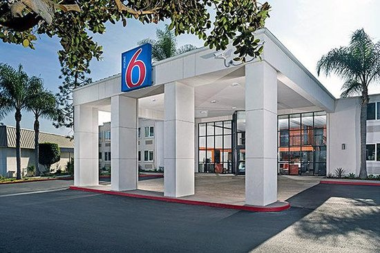 Photo of Motel 6 Carson