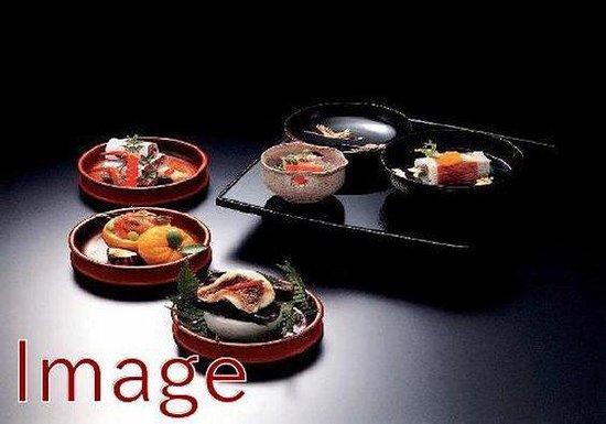Yoshimatsu: Japanese Cuisine