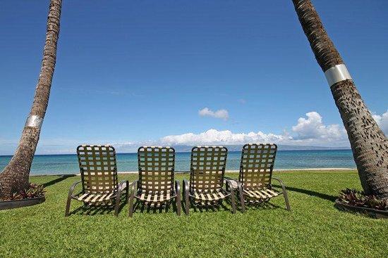 Photo of Paki Maui Resort Lahaina