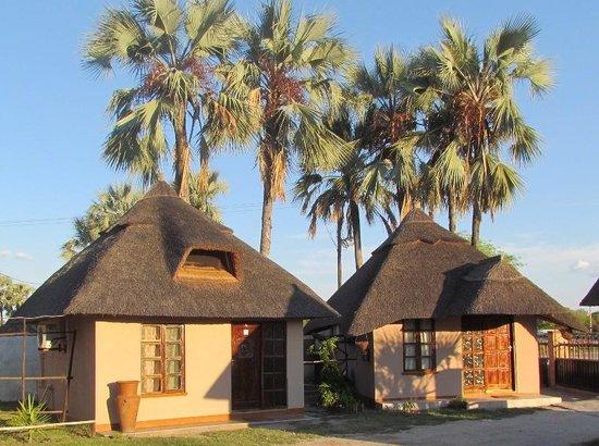 Maya Guest Inn
