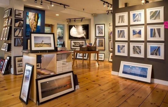 Onne Van Der Wal Gallery