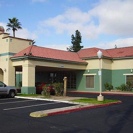 Vacation Inn Phoenix
