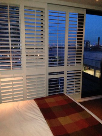 Shoreditch House: Small +
