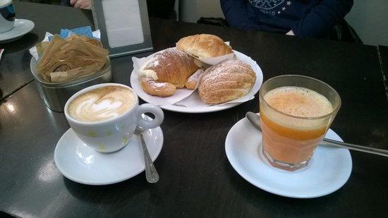 Caffe Lembo