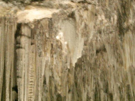 Cueva de Nerja: Nerja Caves