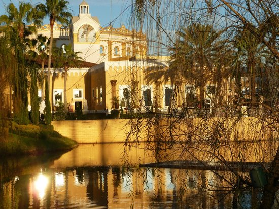 holy land experience picture of holy land experience orlando tripadvisor. Black Bedroom Furniture Sets. Home Design Ideas