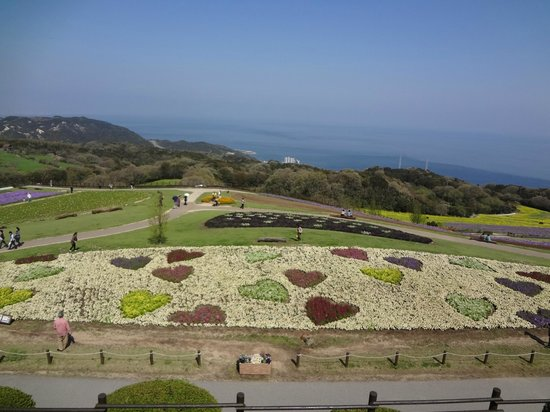 Last Minute Hotels in Awaji