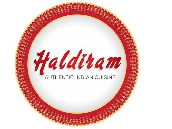 haldiram in thailand Haldirams buy haldirams online from spices of india - the uk's leading indian grocer free delivery on haldirams (conditions apply).