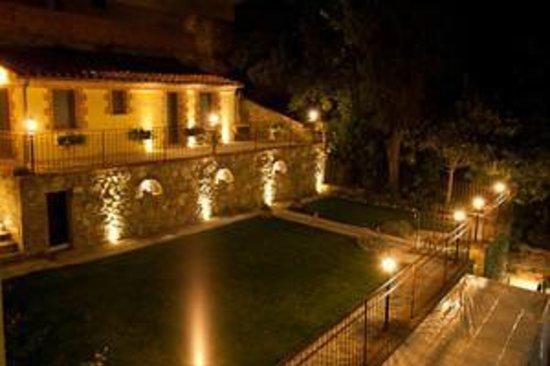 Il Convento: ottima recensione cofanetto regalo Emozione3