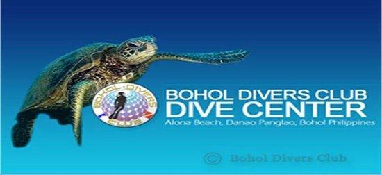 Bohol Divers Club Dive Center