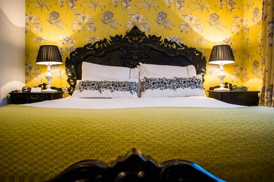 Beachlands hotel weston super mare reviews photos - Hotels weston super mare with swimming pool ...