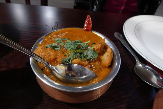 Best Indian Restaurants In Plainsboro Nj