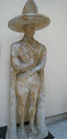Museo della Civilta Romana: Imposing