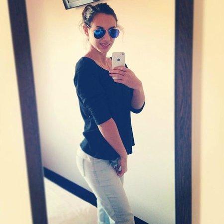 Dodo Hotel: Зеркало нравится))