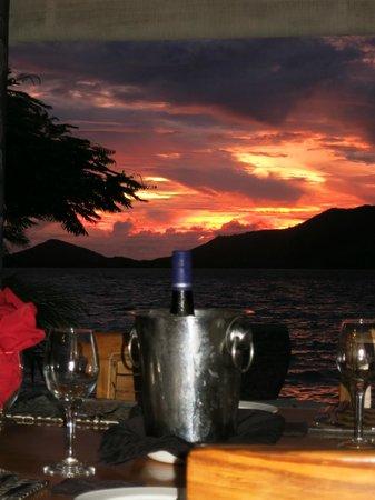 Turtle Island : Amazing Sunsets!