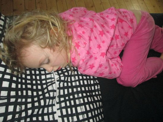 Middlewich, UK: Tayla,,flat out,,,xxx