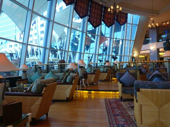 Jumeirah Beach Hotel Rooms Deals