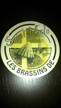 Les Brassins de Saint Malo