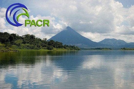 Paradise Adventures Costa Rica