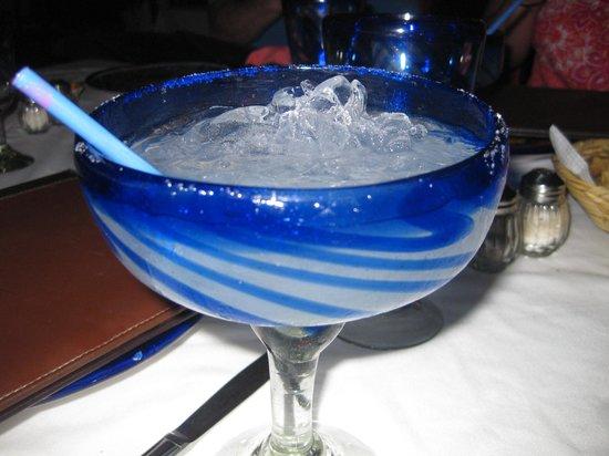 Casa Mission: Grande Margarita