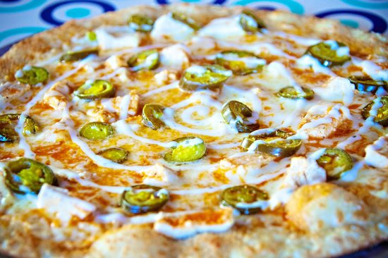 Pizza By The Sea Gulf Place Santa Rosa Beach Restaurant Reviews Phone Number Photos Tripadvisor