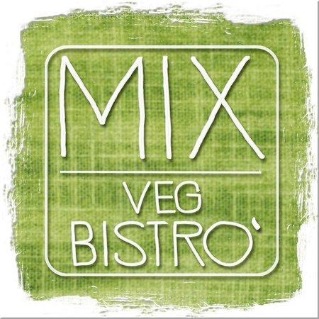 Sesto Fiorentino, Italia: MIX VEG BISTRO'