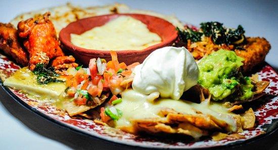 Carlos'n Charlie's Acapulco: Carlos´n Charlie´s Acapulco